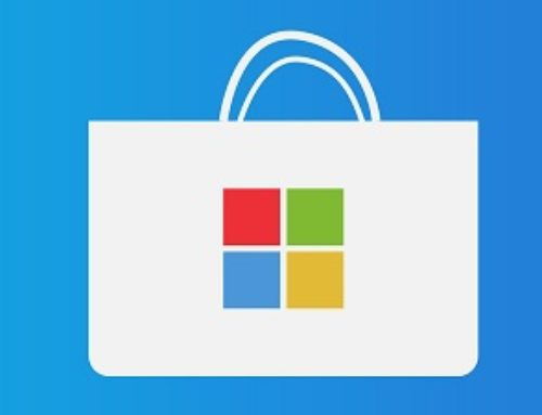 Support For Microsoft Office 2010 Ending Soon Upgrade Recommended